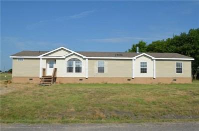 172 Wooded Creek Lane, Farmersville, TX 75442 - MLS#: 13886294