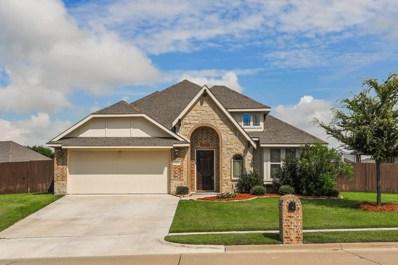 5041 W Fall Drive W, Midlothian, TX 76065 - MLS#: 13886378