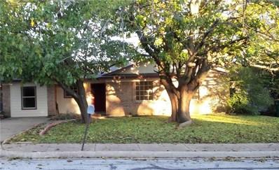 1239 Mars Drive, Cedar Hill, TX 75104 - MLS#: 13886398