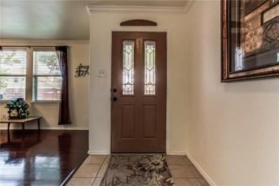 7408 Sienna Ridge Lane, Fort Worth, TX 76131 - MLS#: 13886478