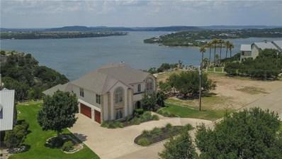 105 Bay Hill Drive, Possum Kingdom Lake, TX 76449 - #: 13886488