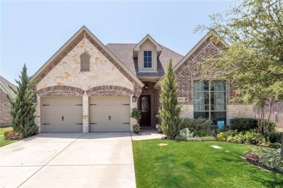 15133 Wild Duck Way, Fort Worth, TX 76262 - #: 13886494