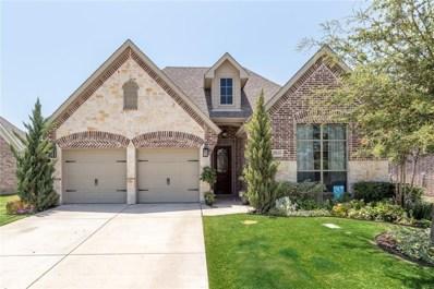 15133 Wild Duck Way, Fort Worth, TX 76262 - #: 13886494