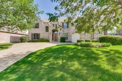 2411 Sandi Lane, Sachse, TX 75048 - MLS#: 13886517