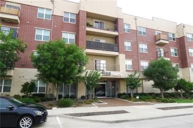 1100 W Trinity Mills Road W UNIT 2034, Carrollton, TX 75006 - MLS#: 13886535