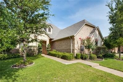 8113 Seville Drive, North Richland Hills, TX 76182 - MLS#: 13886540