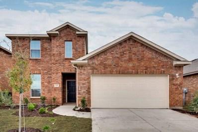 2106 Johnson City Avenue, Forney, TX 75126 - MLS#: 13886637