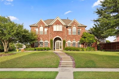 3210 Walker Drive, Richardson, TX 75082 - MLS#: 13886723