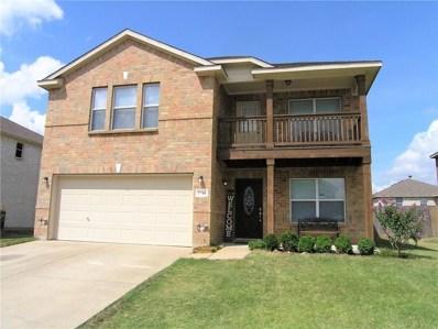 7716 Water Fowl Trail, Arlington, TX 76002 - MLS#: 13886736