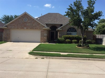 5545 Flynn Court, Fort Worth, TX 76137 - MLS#: 13886745