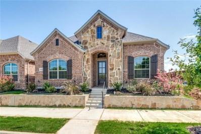 8216 Odell Street, North Richland Hills, TX 76182 - MLS#: 13886760