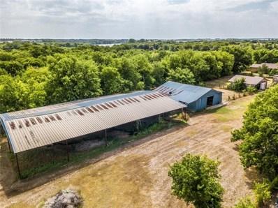 3024 W Highway 67 W, Cleburne, TX 76033 - MLS#: 13886797