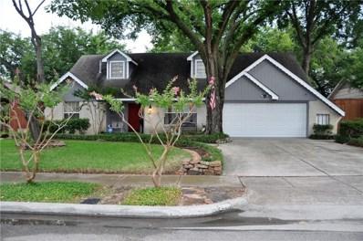 2908 Selma Lane, Farmers Branch, TX 75234 - MLS#: 13886934