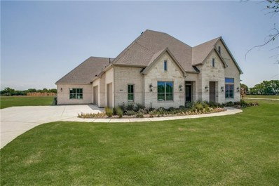805 Kenwood Trail, Lucas, TX 75002 - MLS#: 13886953
