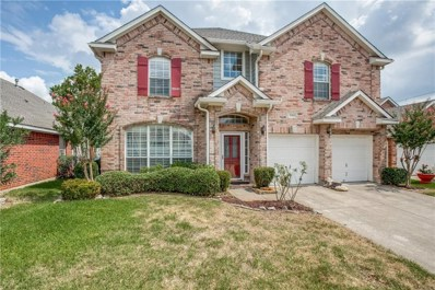2505 Brookwood Lane, Garland, TX 75044 - MLS#: 13886963