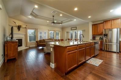 2304 Rosemary Lane, Rowlett, TX 75089 - MLS#: 13887000
