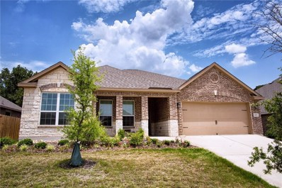 2421 Summer Trail Drive, Denton, TX 76209 - #: 13887058