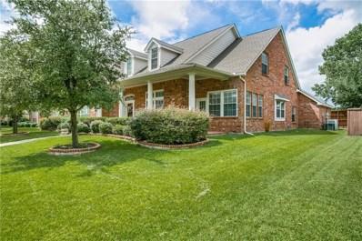 932 Hidden Hollow Court, Coppell, TX 75019 - MLS#: 13887121