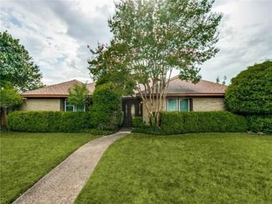13407 Baythorne Drive, Dallas, TX 75243 - MLS#: 13887280