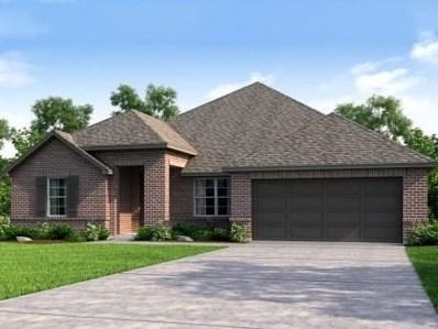 2309 Westerly Circle, Corinth, TX 76210 - MLS#: 13887339