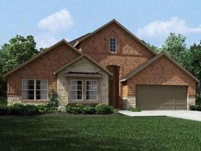 2109 Demarsh Lane, Corinth, TX 76210 - MLS#: 13887437