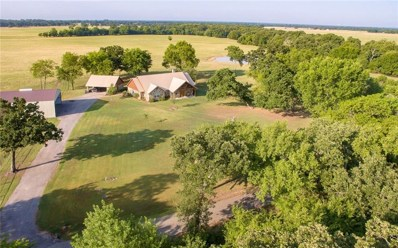 1590 Rs County Road 1320, Emory, TX 75440 - MLS#: 13887442