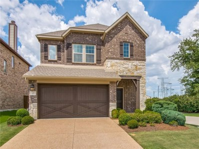 429 Chester Drive, Lewisville, TX 75056 - MLS#: 13887455