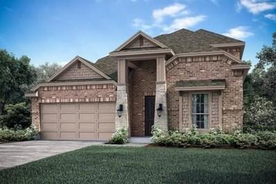 241 Buckskin Drive, Waxahachie, TX 75167 - MLS#: 13887536