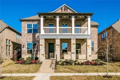 1511 White Squall Trail, Arlington, TX 76005 - MLS#: 13887543
