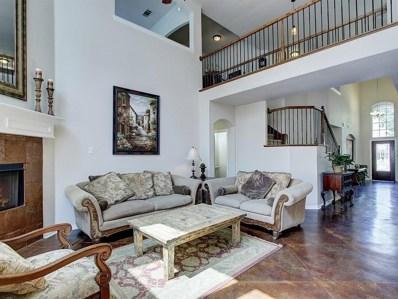 3616 Ridge Lily Lane, McKinney, TX 75071 - MLS#: 13887608