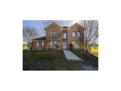 4581 S Bonnie Brae Street S, Denton, TX 76226 - #: 13887633