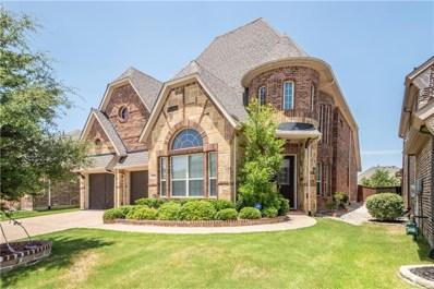 2541 Dover Drive, Lewisville, TX 75056 - MLS#: 13887715
