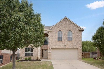 10045 Voss Avenue, Fort Worth, TX 76244 - #: 13887732