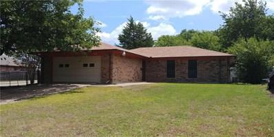 426 Sherry Lane, Farmersville, TX 75442 - MLS#: 13887779