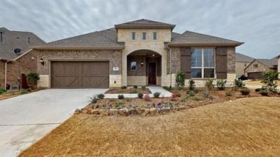 7613 Dolan Falls Drive, McKinney, TX 75071 - MLS#: 13887841