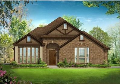 1128 Sutton Place, DeSoto, TX 75115 - MLS#: 13887961