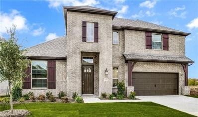 11363 Bull Head Lane, Flower Mound, TX 76262 - #: 13888002