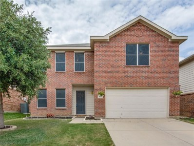 4825 Leaf Hollow Drive, Fort Worth, TX 76244 - #: 13888021