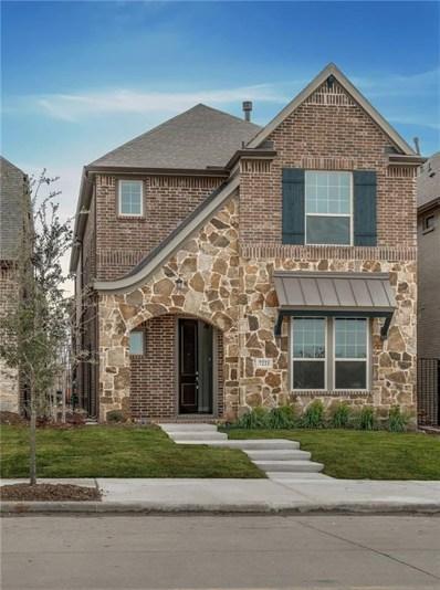 7221 Collin-McKinney Parkway, McKinney, TX 75070 - MLS#: 13888116