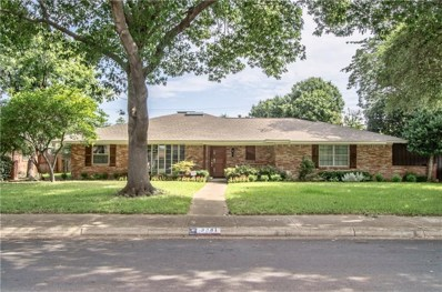 3331 Timberview Road, Dallas, TX 75229 - MLS#: 13888124