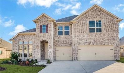 3021 Charles Drive, Wylie, TX 75098 - MLS#: 13888136