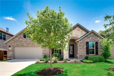 7516 Sabine Drive, McKinney, TX 75071 - MLS#: 13888202