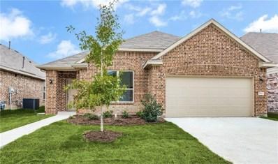 7613 Parkview Drive, Watauga, TX 76148 - MLS#: 13888211