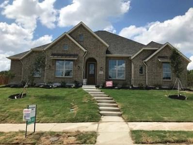 531 Bedford Falls Lane, Rockwall, TX 75087 - MLS#: 13888239