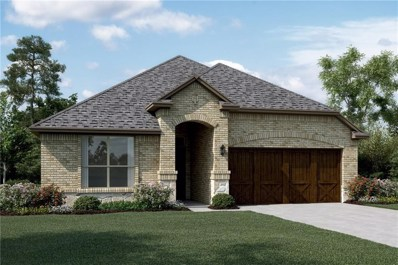 7637 Parkview Drive, Watauga, TX 76148 - MLS#: 13888245