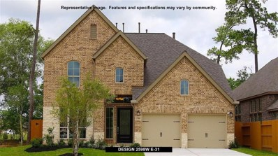 3616 Water Mill Way, Northlake, TX 76226 - MLS#: 13888262