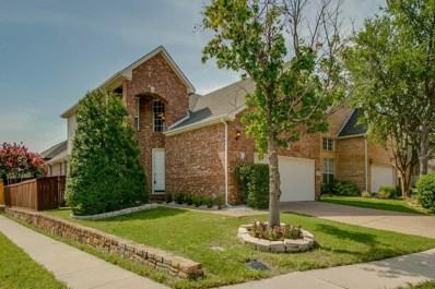 8206 Persimmon Street, Irving, TX 75063 - MLS#: 13888264