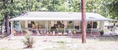 736 Oak Crest, Kemp, TX 75143 - MLS#: 13888320