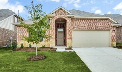 7641 Parkview Drive, Watauga, TX 76148 - MLS#: 13888326