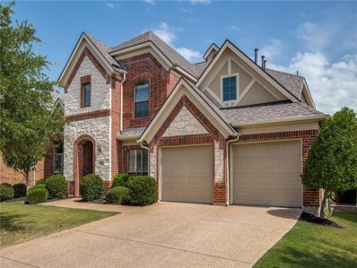 15232 Sea Eagle Lane, Frisco, TX 75035 - MLS#: 13888383